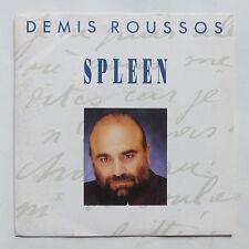DEMIS ROUSSOS Spleen 14790