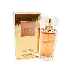 Tuscany Per Donna Eau De Parfum Spray 1.7 Oz / 50 Ml (new Packaging)
