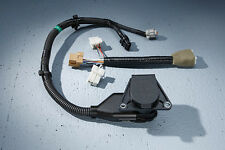 NISSAN 999T8BR020 Tow Harness - 7-pin