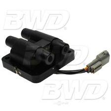 Ignition Coil BWD E647