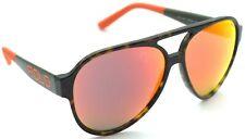 Neues AngebotPolo Ralph Lauren Herren Sonnenbrille PH4130 5670/6Q 61mm verspiegelt 262 16