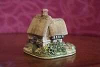 "LILLIPUT LANE ""CABBAGE PATCH CORNER"" DEEDS BOXED"