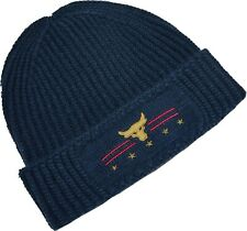 Under Armour UA Freedom x Project Rock  Men's  Beanie hat