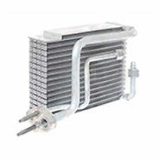 Evaporator A/C Chevrolet Trailblazer (REAR) 03-09 / Buick Rainier (REAR) 03-07