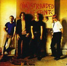 The Saints - I'm Stranded [New CD] Bonus Tracks, Australia - Import