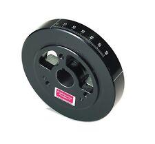 Engine Harmonic Balancer-Base Professional Prod 80001