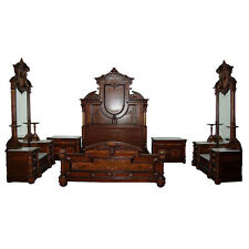 Antique Beds Amp Bedroom Sets For Sale Ebay