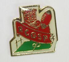 SUPERBE PINS - Rugby - RCGSP - MIC