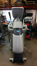 Precor AMT 835 with Open Stride w/ P30 Console - Cleaned & Serviced