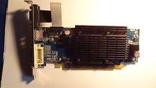 Sapphire ATI Radeon HD 4350 512 MB Grafikkarte DDR2 DVI HDMI VGA
