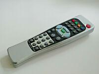 Original RG405 DS1 Fernbedienung / Remote, 2 Jahre Garantie