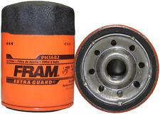 Engine Oil Filter Defense PH3682