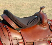 THICK Cashel Saddle Seat Cushion PAD Horse Western Tack