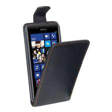 HandyTasche für Nokia Lumia 710 Etui flip case cover