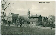 CPA - Carte Postale - Belgique - Rochefort - Carmel - 1913 (C8684)