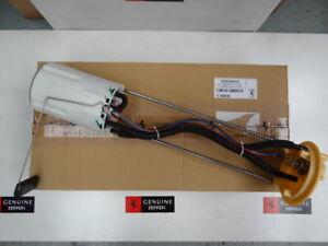FERRARI 430 430 Scuderia Left Hand Fuel Pump # 239821