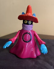 New ListingVintage Masters of the Universe Orko Figure Mattel He Man Motu 1983