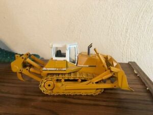 Liebherr 752 Excavator