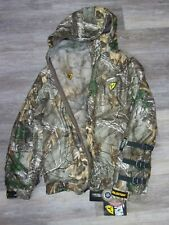 Scent Blocker Outfitter Jacket M  - Ships Free USA-