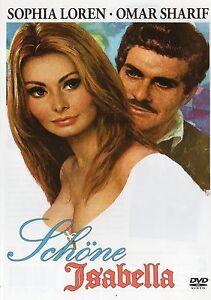 More than a Miracle , Cinderella Italian Style , DVD, new & sealed ,Sophia Loren
