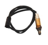 LAND ROVER RANGE ROVER L322 Rear Lambda Oxygen Sensor MHK000220 NEW GENUINE