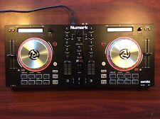 Numark Mixtrack Pro 3 DJ Controller For Serato