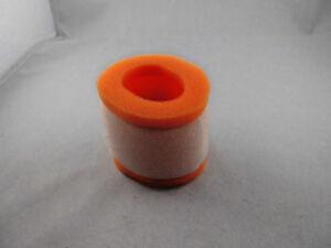"Luftfilter YAMAHA TY50 TY50M "" made in europe "" Rarität tuning - air filter"
