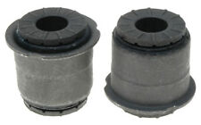 Suspension Control Arm Bushing-FWD Rear Lower McQuay-Norris FB719