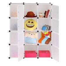 Steckregal aus kunststoff-boxen  Steckregalien aus Kunststoff | eBay