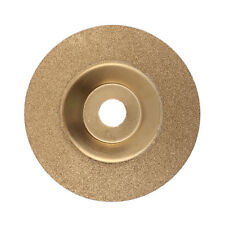 "100mm 4"" Tile Stone Glass Ceramic Diamond Saw Blade Abrasive Cutting Disc Wheel"