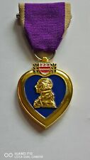 Collectable WW1 WW2 USA American military war medal