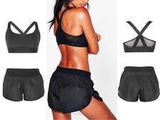 Unbranded Regular Size Shorts for Women