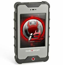 DiabloSport inTune i3 Platinum Tuner for 2011-2014 Dodge Charger RT 5.7L 8345