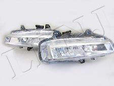s l225 fog driving lights for land rover discovery ebay Fog Light Wiring Diagram without Relay at creativeand.co