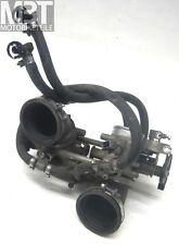 DUCATI MONSTER 620 M4 système d'INJECTION accélérateur bj.04-06