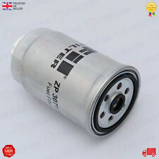 FUEL FILTER FOR PEUGEOT BOXER  2.8 HDI, FIAT DUCATO 2.0 JTD 1906 66, 0 K2KK 1348