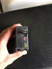 Square D Qo220 Plug On Mount Circuit Breaker