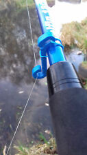 Laguna Wobble stik™ - NEW Fishing rod accessory pike zander predator jerk bait