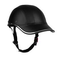 Adjust Bicycle Cycling MTB Skate Helmet Mountain Bike Helmet for Men Women