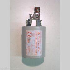 Hoover CANDY Lavatrice SOPPRESSORE D'ALIMENTAZIONE 41010141