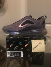 Nike Air Max 720 Size 11 Aurora Borealis Northern Lights DS BRAND NEW