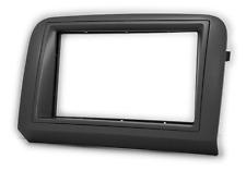 CARAV 11-685 2-din Autoradio Pannello Radio per Fiat Croma 2005-2010
