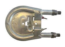 Durchlauferhitzer Dampf 1000W 230V SAECO - GAGGIA