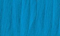 SIRDAR GORGEOUS ULTRA SUPER CHUNKY WOOL/YARN - 150G - FREE SNOOD PATTERN