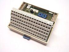 Sigmatek DIAS DKL 031 Klemm. 3 DKL031 Module 05-024-031-L