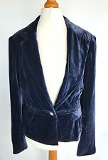 Velvet NEXT Coats & Jackets for Women