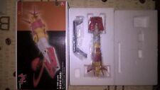 Mobile Suite Gundam Yamato Starblazers B-Club - 1/350 Popy Bandai