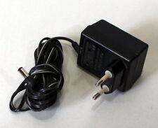 04-16-03555 connecteur alimentation T-COM ag350900300 9 V ~ 300 mA pour sinus 30 Base