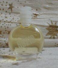 Miniatur 90210 von Beverly Hills, Eau de Parfum