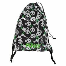 Pandaddy Mesh Bag